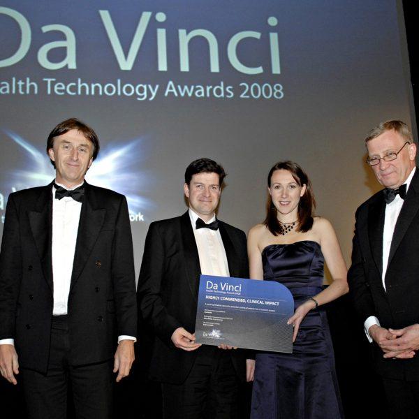Da-Vinci-awards_ophthalmic